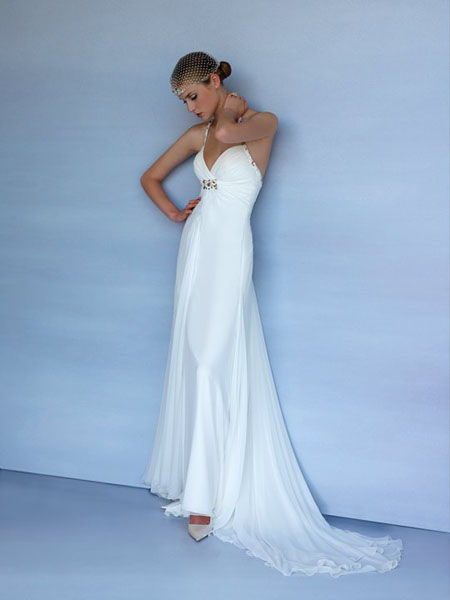 Designer Wedding Gowns , Designer Wedding Dresses,  Athlone - The Designer Bridal Room